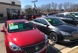 used prices hurricanes send manheim used car price index higher