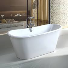 Refinishing Old Bathtubs by Antique Cast Iron Bathtubs For Sale Cast Iron Tub Value Cast Iron