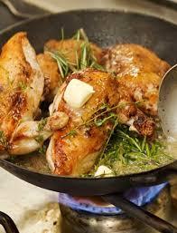 駑issions de cuisine 駑ission de cuisine 2 100 images 2店home taipei city menu