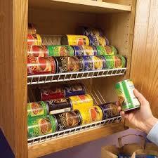 ideas for kitchen organization clever kitchen cabinet pantry storage ideas kitchen storage