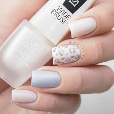 3 chic nail ideas for spring 2016 isadora global