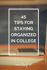 College Desk Organization by How To Stay Organized In College Hannah With A Camera Get Your
