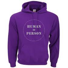allen county right to life dc sweatshirt designs