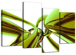 best lime green metal wall art 19 about remodel ocean themed wall best lime green metal wall art 94 for your ballard designs wall art with lime green