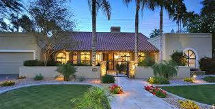 Ranch Homes For Sale Search Paradise Park Trails Mccormick Ranch Homes