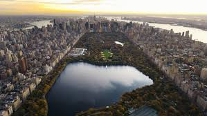 New York Wallpapers New York Hd Images America City View by Free Download Hd Hq Central Park New York City View Wallpaper