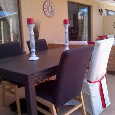 Luxury Dining Chair Covers Kitchen Table Chair Covers Luxury Dining Table Dining Room Table