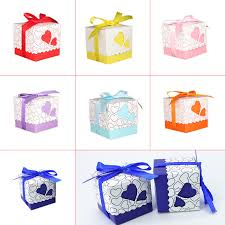 Heart Shaped Candy Boxes Wholesale Online Buy Wholesale Small Candy Boxes From China Small Candy