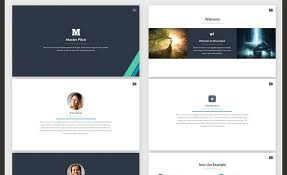 design powerpoint template design a powerpoint template 25 awesome