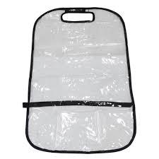 protection dossier siege voiture protection transparente pour dos de siège voiture achat vente