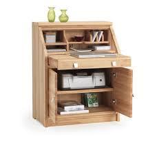 bureau secr aire bois bureau secretaire bois kaen info