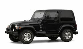 used jeep wrangler for sale 5000 and used jeep wrangler in your area 5 000 for less
