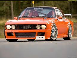 1973 opel manta view of opel manta photos video features and tuning of vehicles