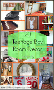19 best bedroom makeover ideas images on pinterest home nursery