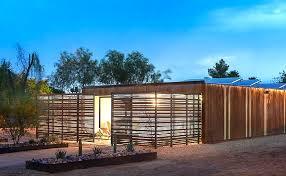 100 net zero house plans plans for passive solar homes plan