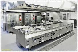 materiel de cuisine professionnel materiel professionnel cuisine charmant matƒ riel cuisine
