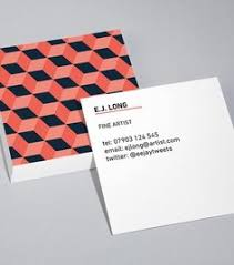 I Need Business Cards Today Browse Square Business Card Design Templates Moo United States