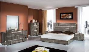 bedroom curtains for gray walls best gray paint colors for