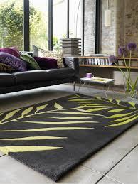 Wohnzimmer Teppiche Modern Teppich Grun Grau Erstaunlich Wohnzimmer Teppich Modern Grau Grun