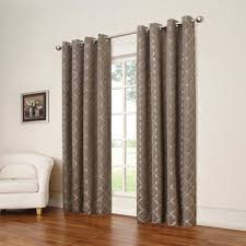 Eclipse Kendall Curtains Curtains Ideas Curtains Eclipse Inspiring Pictures Of Curtains