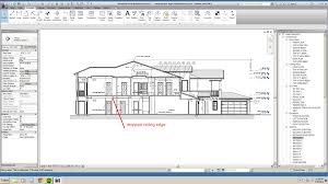 solved reflecting ceiling plan in plan view autodesk community
