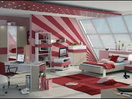 bedroom 55 creative with tween decorating ideas teen