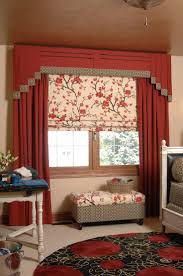 Valance Window Treatments by 1757 Best Accessories U0026 Window Treatments Images On Pinterest