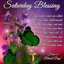 733 best saturday blessings images on happy saturday