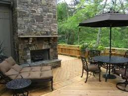amazing stacked stone fireplace with mantle on interior design