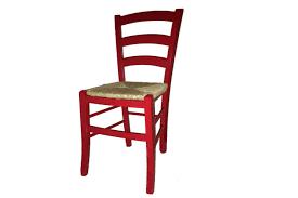 Esszimmerstuhl Violett Stuhl Paesana Sitzfläche Stroh Lackiert Bunte Stühle Aus Holz