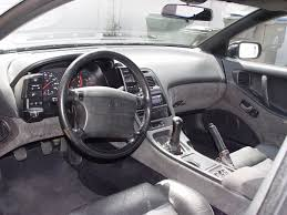 nissan 300zx 2000 z car blog 1991 nissan 300zx twin turbo