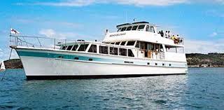 sydney harbor cruises new years cruise sydney nye cruise sydney harbour nye cruise