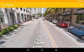 cheap hotels vacation deals android apps on play
