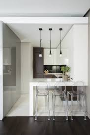 Small Galley Kitchen With Peninsula Jw Remarkable Tiny Light Electric Incredible Kitchen Peninsula