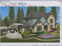 home design software amazon amazon com better homes and gardens home designer pro 8 0 old