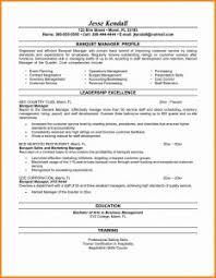 yoga instructor resume cover letter clinical instructor resume radiology dance image