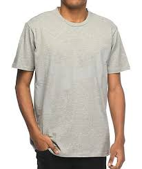 discount cheap tees outlet priced t shirts zumiez
