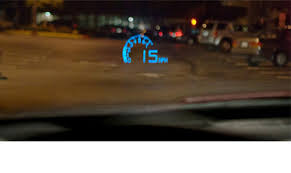 camaro hud chicago il area chevy dealers