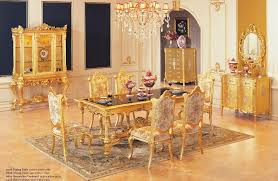 Luxurious Dining Table Luxury Dining Table And Chairs Glamorous Ideas Charming Design