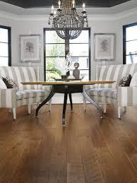 Best Hardwood Flooring Brands Best Engineered Hardwood Flooring Brand Reviews Flooring Designs