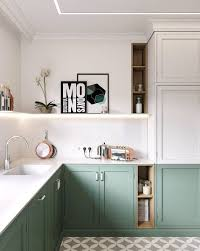 two tone kitchen cabinets white and grey 15 two tone kitchen cabinet combos you ll want to try