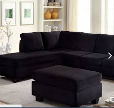 Living Room Sectional Sofas Sale Best 25 Sectional Sofa Sale Ideas On Pinterest Sectional