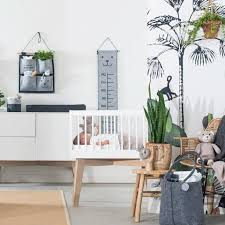 Furniture For Kids Where To Get Furniture For Kids In Singapore Mummyfique