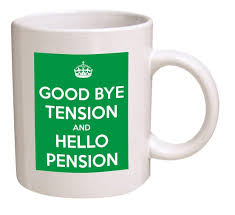 gift for in top 10 best retirement gifts for colleagues coworkers heavy