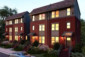 Home Floor Plans Richmond Va Floor Plans