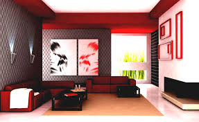 awesome interior design in hall ideas contemporary awesome house