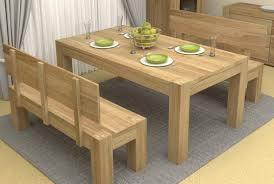 100 oak dining room sets kuba solid oak 220cm dining table