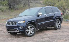 first jeep cherokee 2014 jeep grand cherokee v 6 v 8 first drive u2013 review u2013 car and