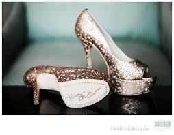 wedding shoes ideas wedding shoes umeusstudios someday