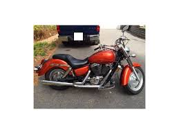 honda sabre in massachusetts for sale used motorcycles on